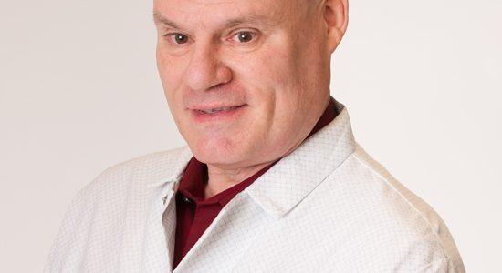 RandyGitsch