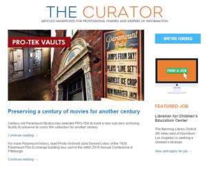 curator-protek-thumbnail