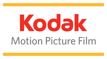 kodak-motion-picture-film