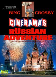 cinerama-russian-adventure