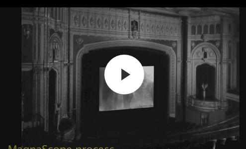 magnascope-process-thumbnail