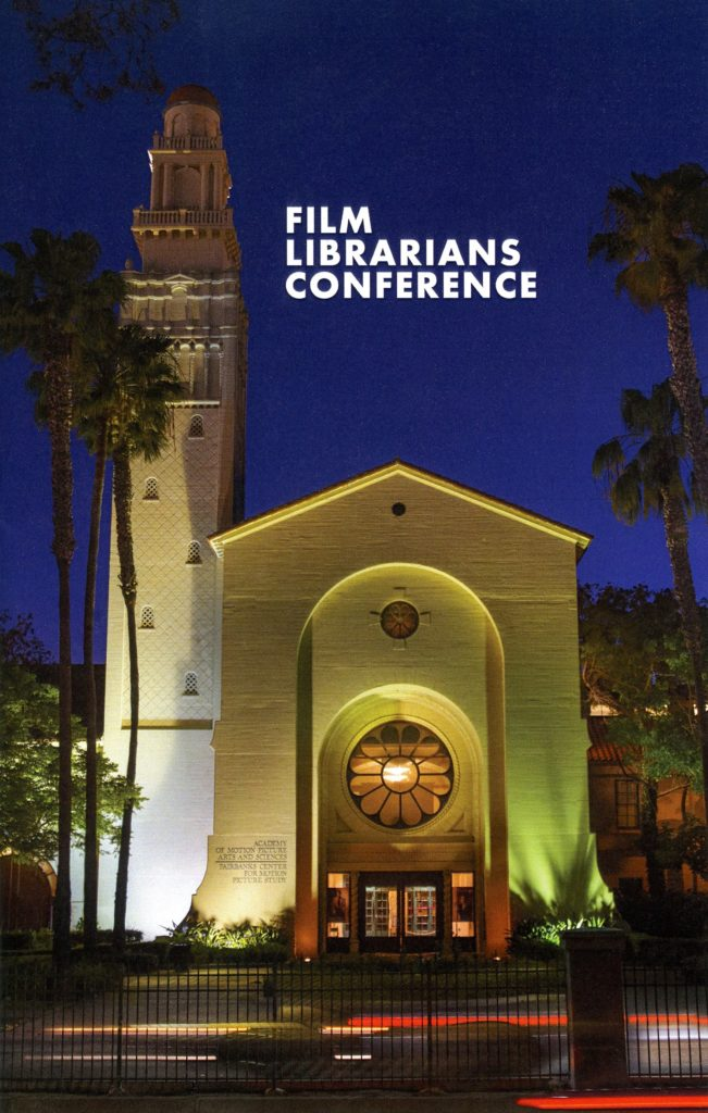 film-librarian-conference-2017