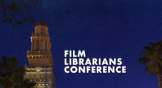film-librarian-conference-2017-featured-image