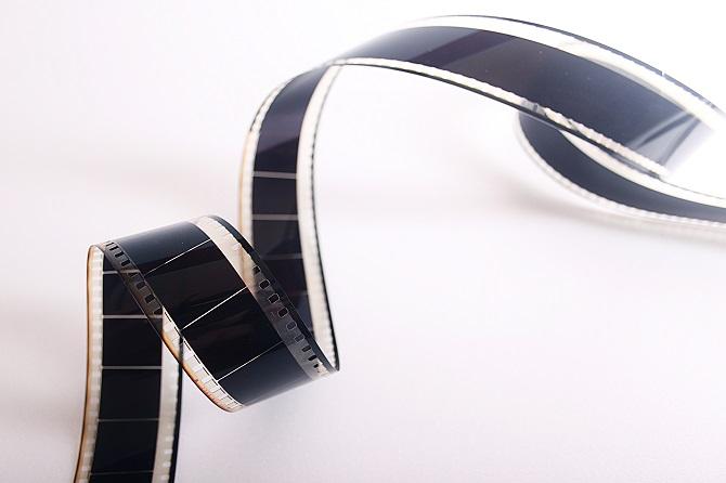 metadata-film
