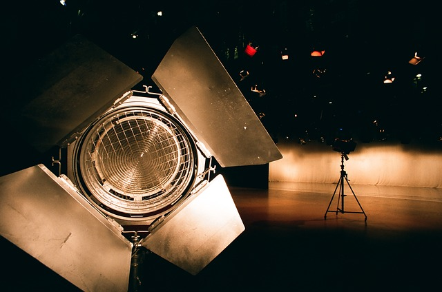 film-studio-lighting