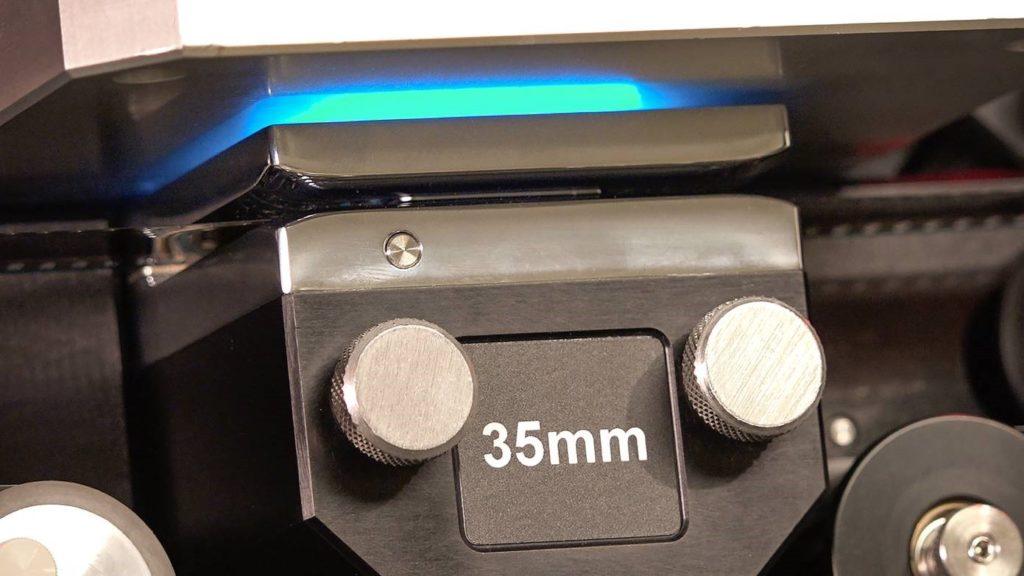 10K Scanner-35mm